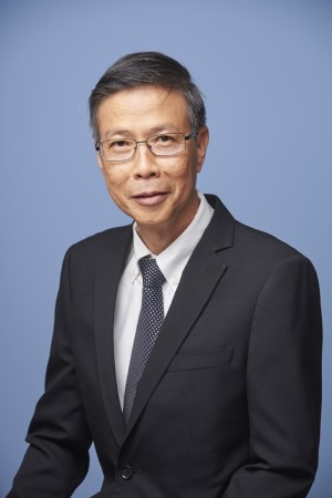 Clinician - Associate Professor Sum Chee Fang