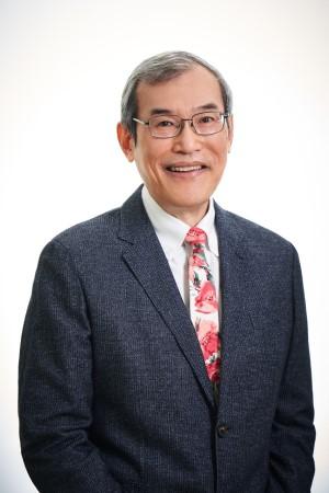 CS - Professor Yong Eu Leong