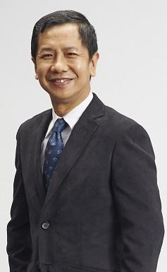 Allen Yeoh
