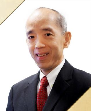 Thomas Chee Swee Guan
