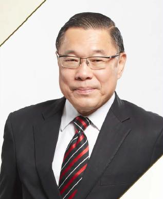 Lee Chuen Neng