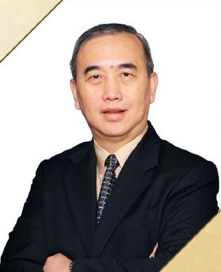 Lim Shih Hui