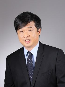 A/Prof Toh Han Chong