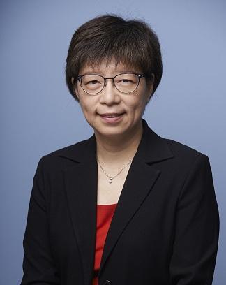 A/Prof Wong Moh Sim