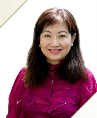 Tan Puay Hoon