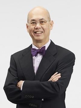 Wong Peng Cheang